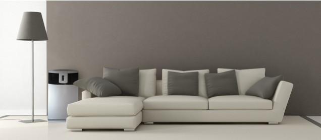 mobiles klimager t klaas direktimport gmbh. Black Bedroom Furniture Sets. Home Design Ideas
