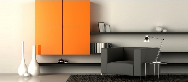 ber klima splitger te produktinformationen klaas direktimport gmbh. Black Bedroom Furniture Sets. Home Design Ideas