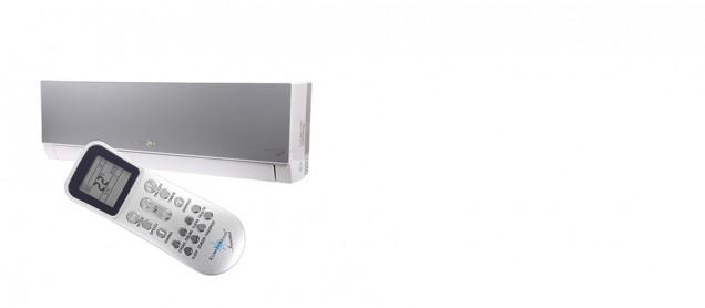 klima splitger t inverter klaas direktimport gmbh. Black Bedroom Furniture Sets. Home Design Ideas