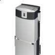 Mobiles Klimagerät 3,5kW