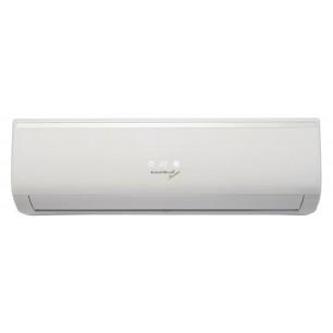 Klima Splitgerät INVERTER 2,6 kW WiFi