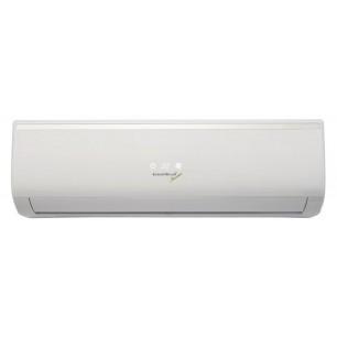 Klima Splitgerät INVERTER 5 kW WiFi