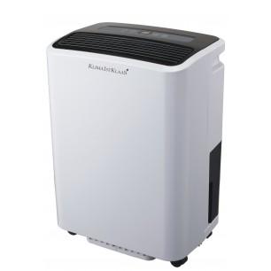 Luftentfeuchter 30L