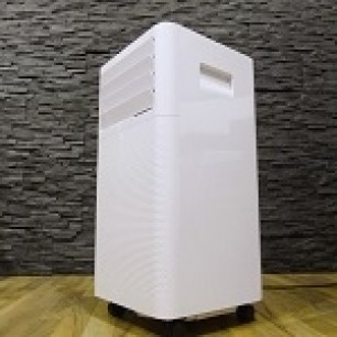 Mobiles Klimagerät      2,0 kW